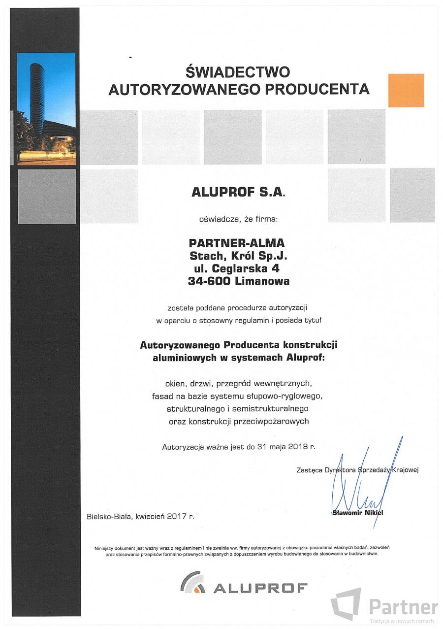 zertifikate partner fenster und t ren aus pvc und aluminium kunststofffenster fenster aus. Black Bedroom Furniture Sets. Home Design Ideas