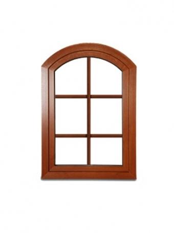 Sprossen Partner Fenster Und Turen Aus Pvc Und Aluminium Kunststofffenster Fenster Aus Polen Aluplast Roto Hoppe