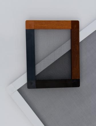 ideal 4000 reno classic line fenster partner fenster und t ren aus pvc und aluminium. Black Bedroom Furniture Sets. Home Design Ideas